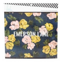 """Emerson Lane Stack 12""""x12"""""""