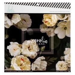 Magnolia Jane Stack 12x12