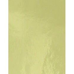 papel especial  foil - gold